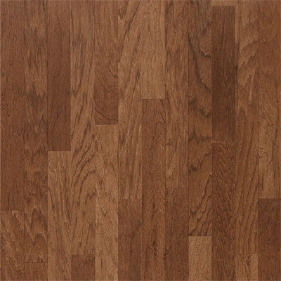 Quick-Step 700 Series Steps Collection 7mm Dark Hickory Laminate Flooring