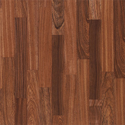 Quick-Step 700 Series Steps Collection 7mm Dark Merbau Laminate Flooring
