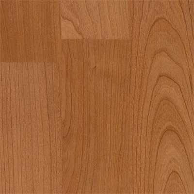 Quick-Step 700 Series Steps Collection 7mm Enhanced Cherry Laminate Flooring