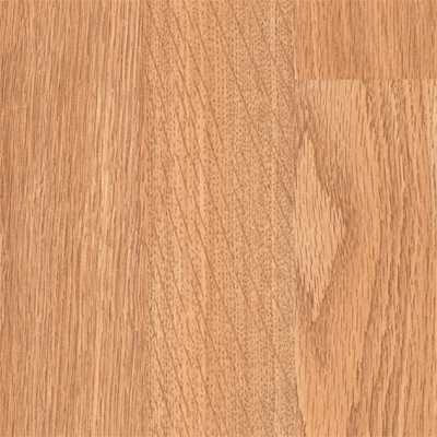 Quick-Step 700 Series Steps Collection 7mm French Oak Laminate Flooring