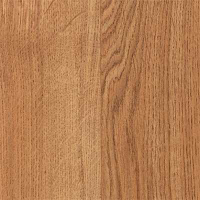 Quick-Step 700 Series Steps Collection 7mm Golden Oak 2 Strip Laminate Flooring