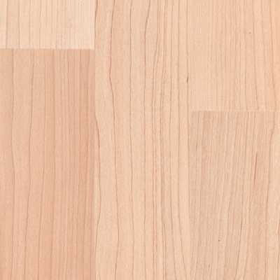 Quick-Step 700 Series Steps Collection 7mm Maple Laminate Flooring