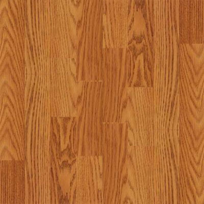 Laminate Flooring Textured Oak Laminate Flooring