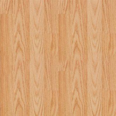 Laminate Flooring Maine
