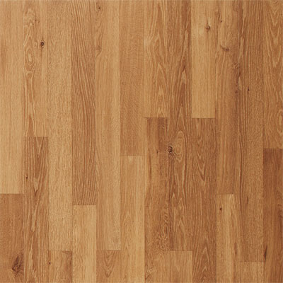 Quick-Step 700 Series Steps Collection 7mm Tanned Oak Laminate Flooring