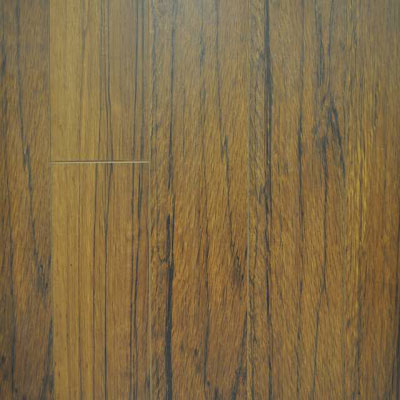 Stepco Allegiance Artisan Collection Homestead Hickory Laminate Flooring