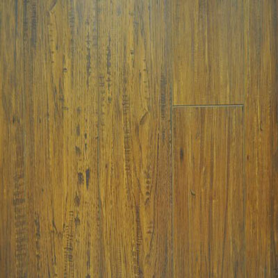 Stepco Allegiance Artisan Collection Painted Desert Cherry Laminate Flooring