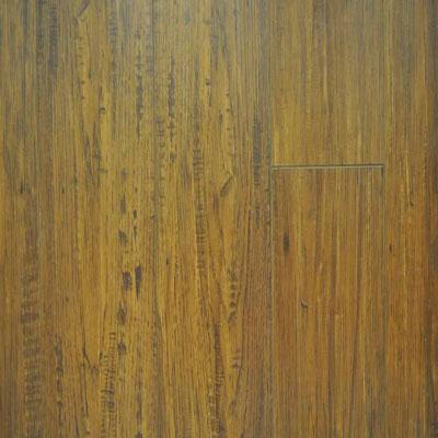 Stepco Allegiance Artisan Collection Painted Desert Cherry Laminate Flooring