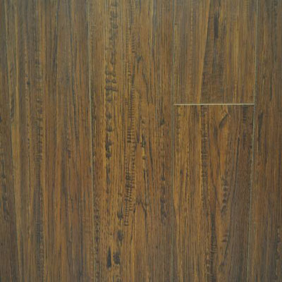 Stepco Allegiance Artisan Collection Prairie Oak Laminate Flooring