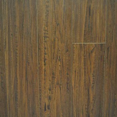 Stepco Allegiance Artisan Collection Prairie Oak Laminate Flooring