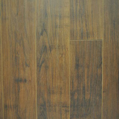 Stepco Allegiance Artisan Collection Vineyard Cherry Laminate Flooring