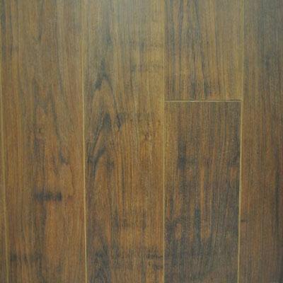 Stepco Allegiance Artisan Collection Woodland Oak Laminate Flooring