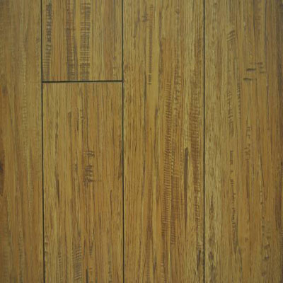 Stepco Allegiance Brilliance Collection Aged Quabracho Laminate Flooring