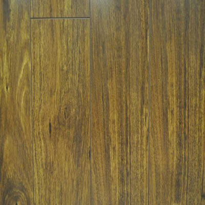 Stepco Allegiance Brilliance Collection Golden Quabracho Laminate Flooring