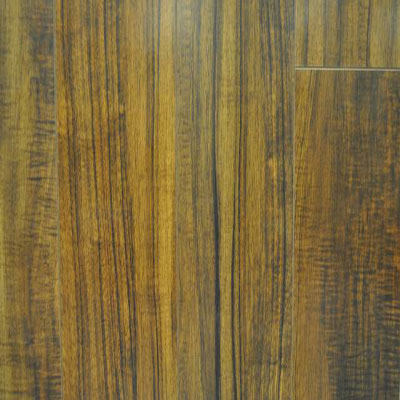 Stepco Allegiance Brilliance Collection Nani Koa Laminate Flooring
