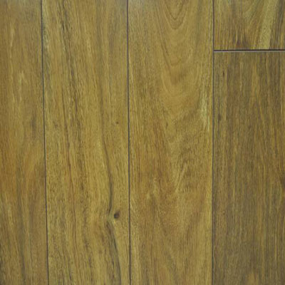 Stepco Allegiance Brilliance Collection Tahitian Koa Laminate Flooring