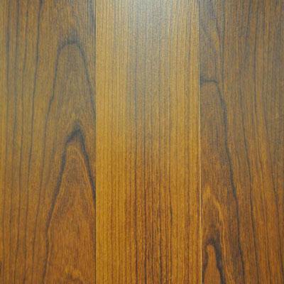 Stepco Allegiance Essentials Collection Amber Waves Laminate Flooring