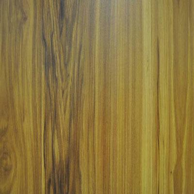 Stepco Allegiance Essentials Collection Freedom Laminate Flooring