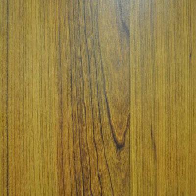 Stepco Allegiance Essentials Collection New Dawn Laminate Flooring
