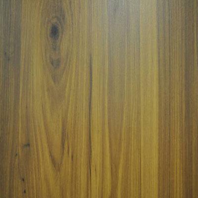 Stepco Allegiance Essentials Collection Patriot Dream Laminate Flooring