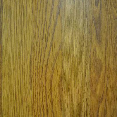 Stepco Allegiance Essentials Collection Plymouth Laminate Flooring