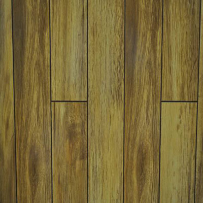 Stepco Allegiance Galore Collection Mayberry Ash Laminate Flooring