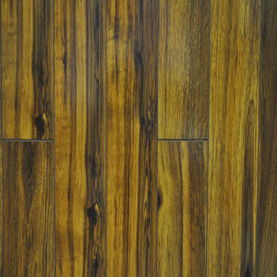Stepco Allegiance Galore Collection Cathedral Ash Laminate Flooring