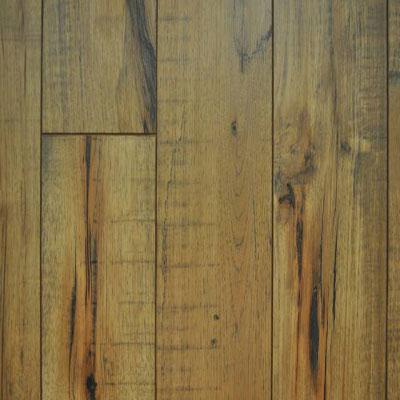 Stepco Allegiance Knottingham Collection Whisper Hickory Laminate Flooring