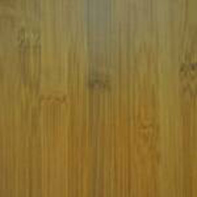 Stepco Allegiance Newcastle Collection Silk Bamboo Laminate Flooring