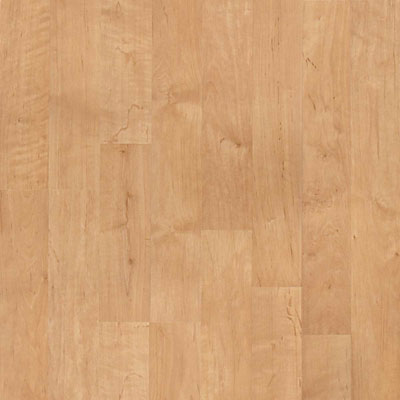 Quick-Step 800 Series Classic Collection 8mm Bisque Alder 2 Strip Planks (Sample) Laminate Flooring