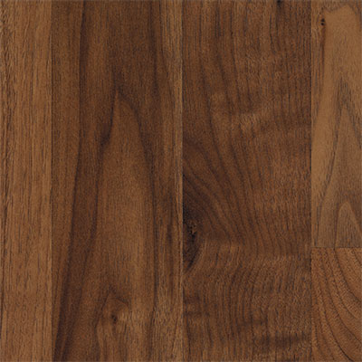 Quick-Step 800 Series Classic Collection 8mm Chesapeake Walnut Laminate Flooring