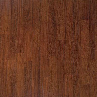 Quick-Step 800 Series Classic Collection 8mm Dark Cumaru 2-Strip Planks (Sample) Laminate Flooring