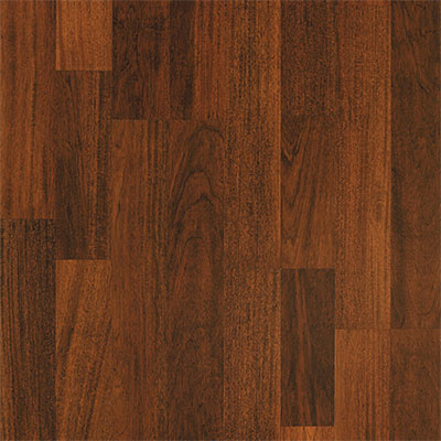 Quick-Step 800 Series Classic Collection 8mm Everglades Mahogany Laminate Flooring