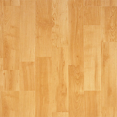 Quick-Step 800 Series Classic Collection 8mm Select Birch 3-Strip Planks (Sample) Laminate Flooring