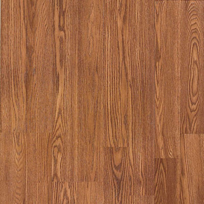 Quick-Step 800 Series Classic Collection 8mm Sienna Oak 2 Strip Planks (Sample) Laminate Flooring