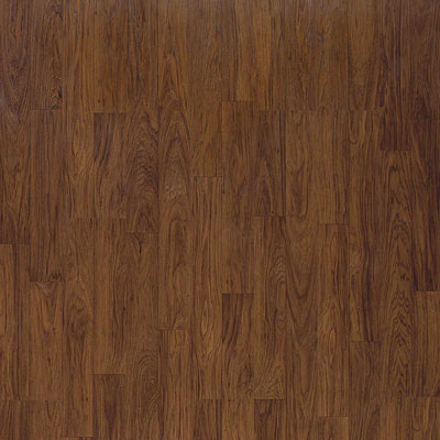 Quick-Step 800 Series Classic Collection 8mm Sorrel Hickory 2 Strip Planks Laminate Flooring