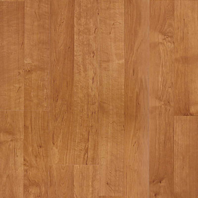 Quick-Step 800 Series Classic Collection 8mm Terra Alder 2 Strip Planks (Sample) Laminate Flooring