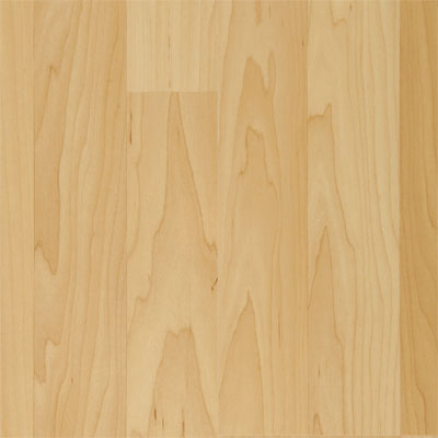 Quick-Step 800 Series Classic Collection 8mm Vermont Maple 3-Strip Planks (Sample) Laminate Flooring