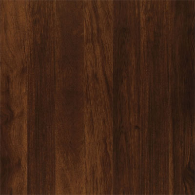 Quick-Step Country Collection 9.5mm Coffee Bean Merbau Laminate Flooring
