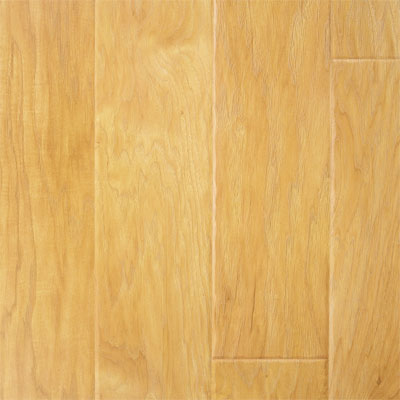 Quick-Step Country Collection 9.5mm Hickory Natural Laminate Flooring