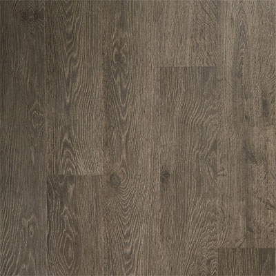 Quick-Step Country Collection 9.5mm Rustic Cottage Laminate Flooring