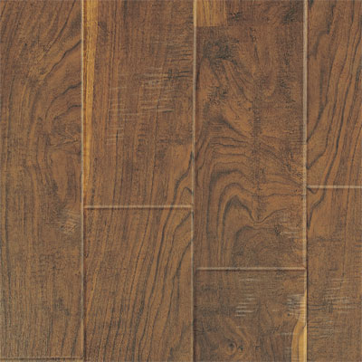 Quick-Step Country Collection 9.5mm Walnut Laminate Flooring