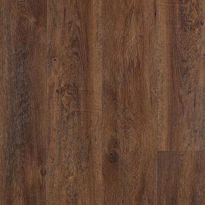 Quick-Step Dominion Barrel Chestnut Planks (Sample) Laminate Flooring