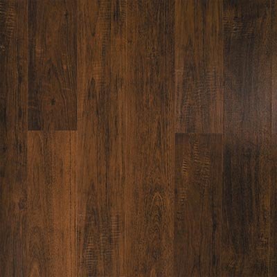 Quick-Step Dominion Malaysian Merbau Planks (Sample) Laminate Flooring