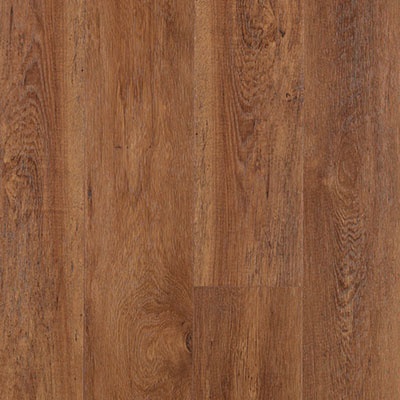 Quick-Step Dominion Morning Chestnut Planks (Sample) Laminate Flooring
