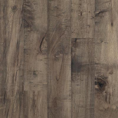 Quick-Step Dominion Smoked Maple Grey Planks (Sample) Laminate Flooring