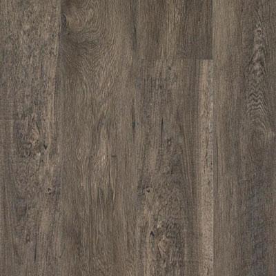 Quick-Step Dominion Steele Chestnut Planks (Sample) Laminate Flooring