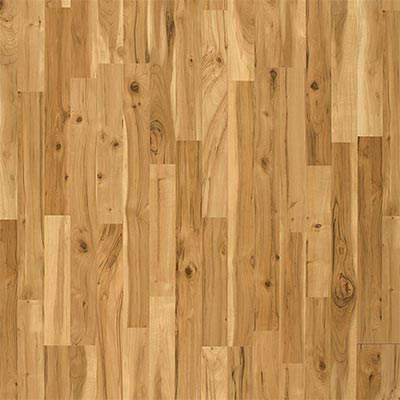 Quick-Step Eligna Long Plank Collection 8mm Caramelized Maple 2 Strip Planks (Sample) Laminate Flooring