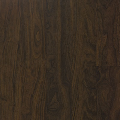 Quick-Step Eligna Long Plank Collection 8mm Chocolate Walnut (Sample) Laminate Flooring