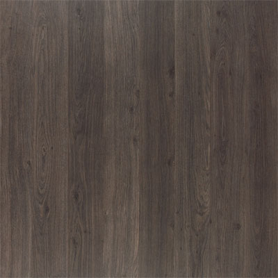 Quick-Step Eligna Long Plank Collection 8mm Dark Grey Varnished Oak Laminate Flooring